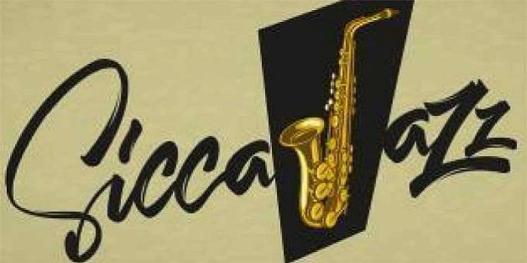 """سيكا جاز: الإنطلاق الليلة ب""""البلوز"""" مع الفنان اللبناني ربيع أبو خليل."""