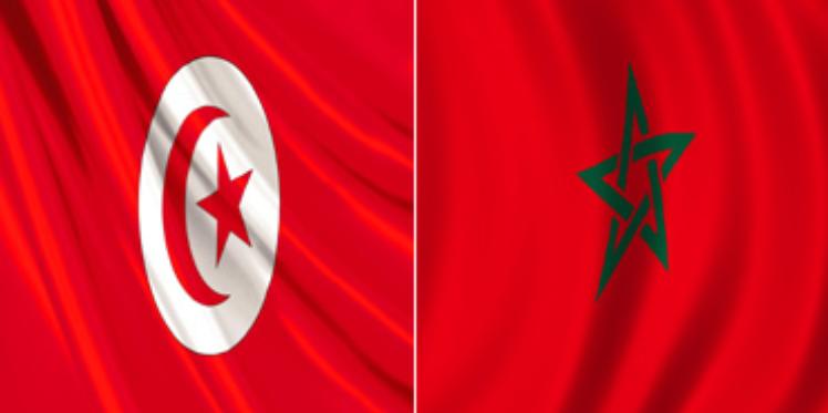 """""""المغرب تزاحم تونس وتفتك منها عديد مشاريع الاستثمار"""""""