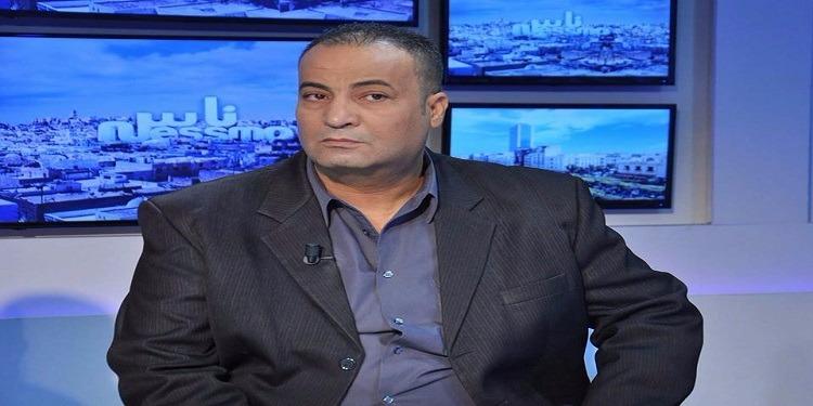 منير الخميلي : ''أعوان المؤسسة الأمنية مش الكل ملائكة''