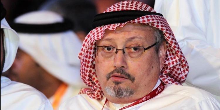 Jamal Khashoggi: la Turquie réclame la fouille du consulat saoudien