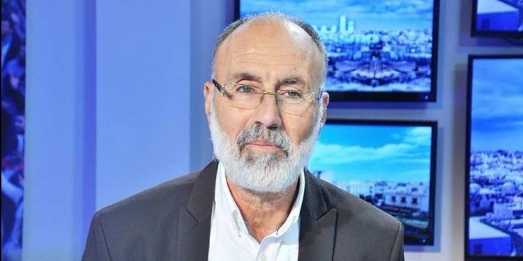 عبد الكريم جراد: 'الإمكانيات الحالية للصناديق الاجتماعية لن تسمح بصرف أجور شهر ديسمبر''