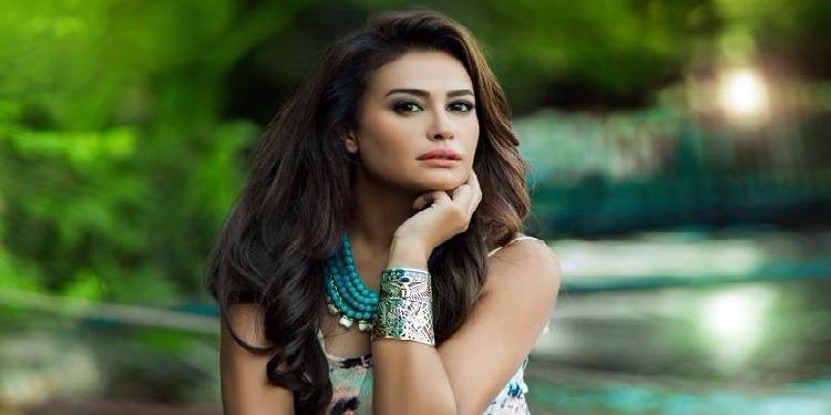 هند صبري تتصدر قائمة أهم نجمات التمثيل في العالم العربي