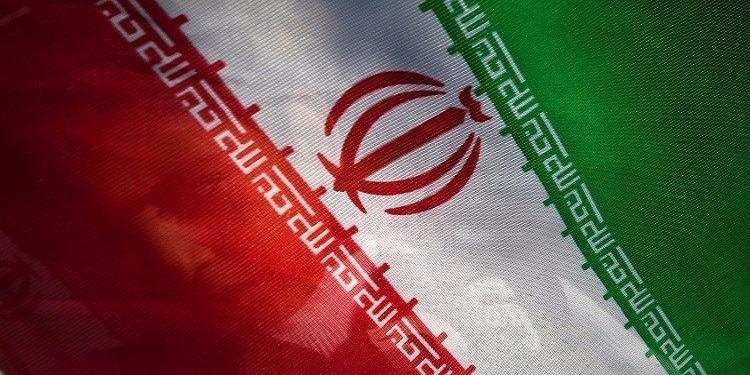 إيران: أكثر من 600 مترشح للإنتخابات الرئاسية