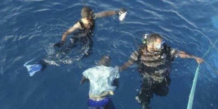 Le nombre des victimes du naufrage de Kerkennah s'élève