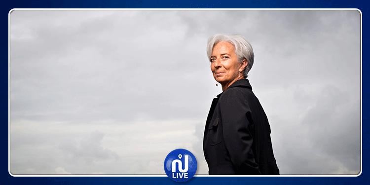 حكيم بن حمودة: الترفيع في نسبة الفائدة هو مطلب صندوق النقد الدولي