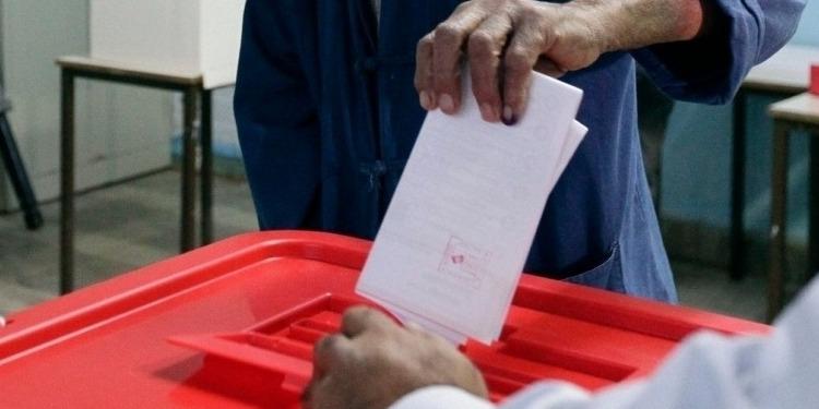 بن عروس: إنطلاق الدورة التكوينية لأعوان مراقبة الحملة الإنتخابية