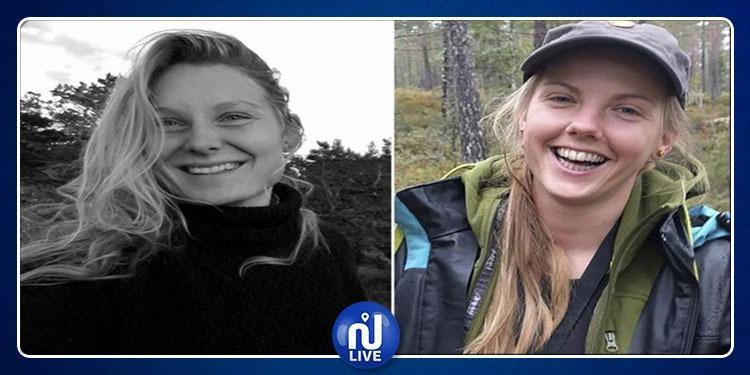 Touristes scandinaves décapitées au Maroc: un Suisse interpellé…