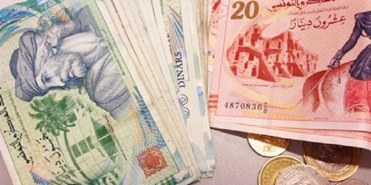 Augmentations salariales: Finalisation de l'accord, ce lundi