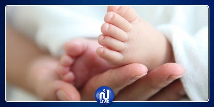 عطلة الأمومة والأبوة: 14 أسبوعا للأم و15 يوما للأب
