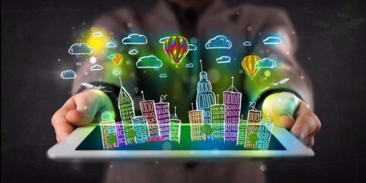 تونس تشارك في المنتدى العالمي للمدن الذكية ببرشلونة