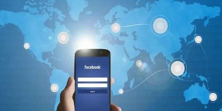 فايسبوك يستعد لإطلاق ميزة جديدة لمستخدميه