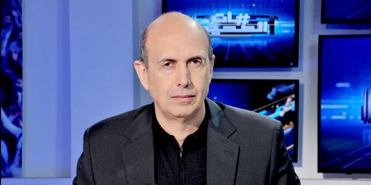 نافع النيفر:''البنك المركزي ليس المسؤول الوحيد عن تصنيف تونس في قائمة تبييض الأموال وتمويل الارهاب''