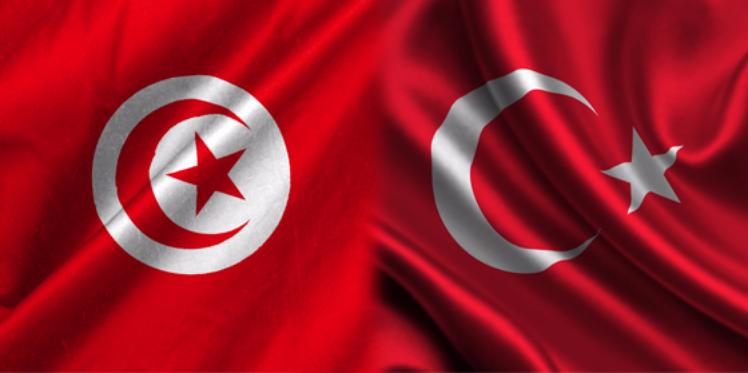 نحو مزيد من التعاون الثنائي بين تونس وتركيا في كافة الميادين