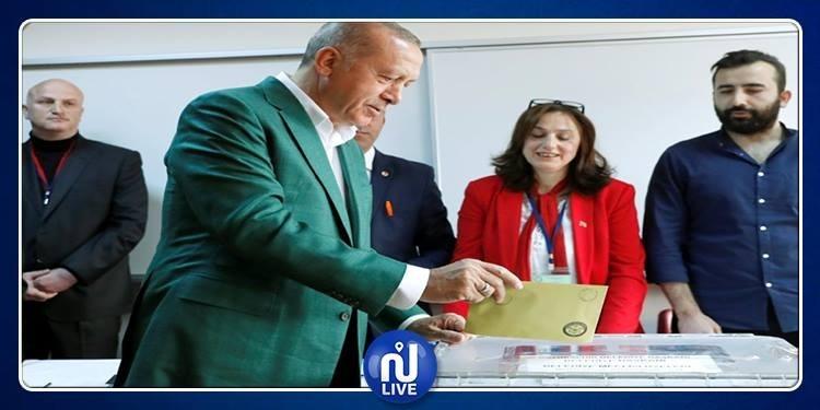''اغتيال'' عضوين بحزب سياسي خلال الانتخابات التركية