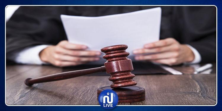 المهدية: فتح بحث تحقيقي ضد رئيس سابق لبلدية وأحد موظفيها