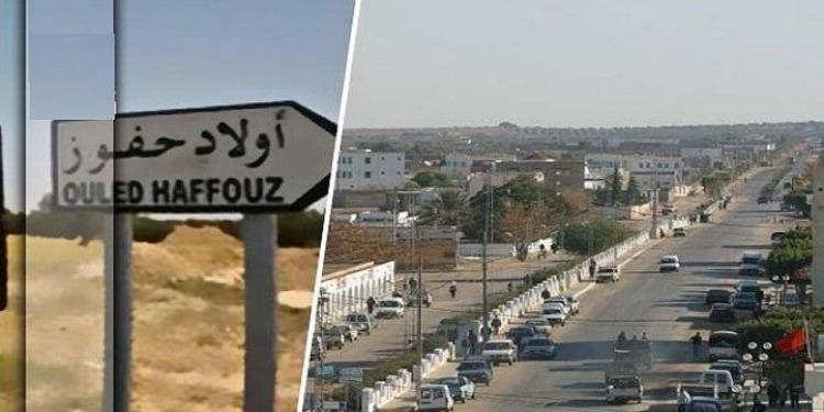 Kairouan: Bientôt un hôpital régional à Haffouz