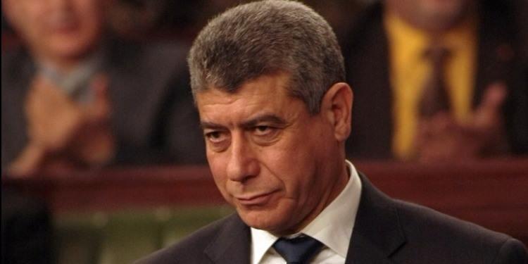 Ghazi Jeribi: parler de lien entre les nominations et l'attentat terroriste, de l'affabulation