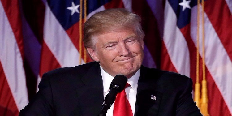 وزارة الخارجية الأمريكية تطلب تخفيض ميزانية التمويل العالمي