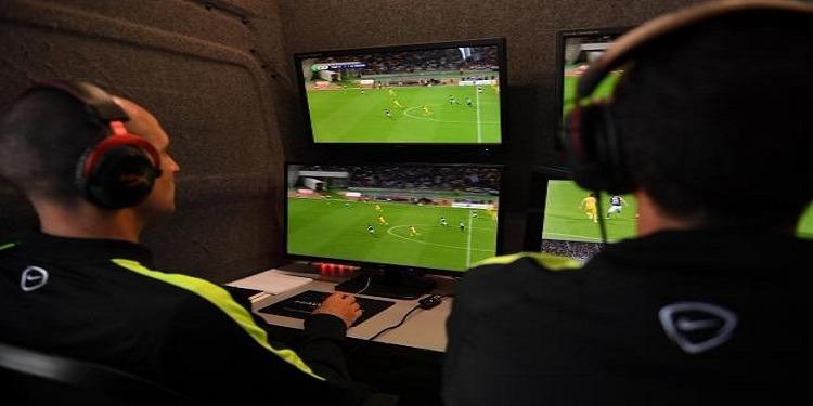 إعتماد تقنية الفيديو لأول مرة في فرنسا من بوابة لقاء نيس وموناكو