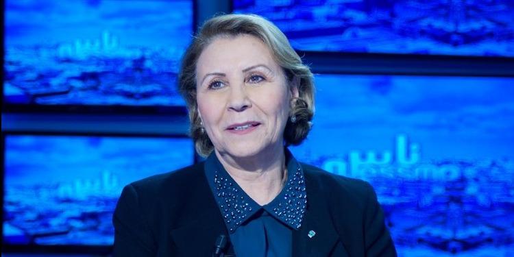 وزيرة المرأة: ''لم نتنصّل من مسؤوليتنا في ما يخصّ حادثة أطفال مركز التوحد بأريانة''