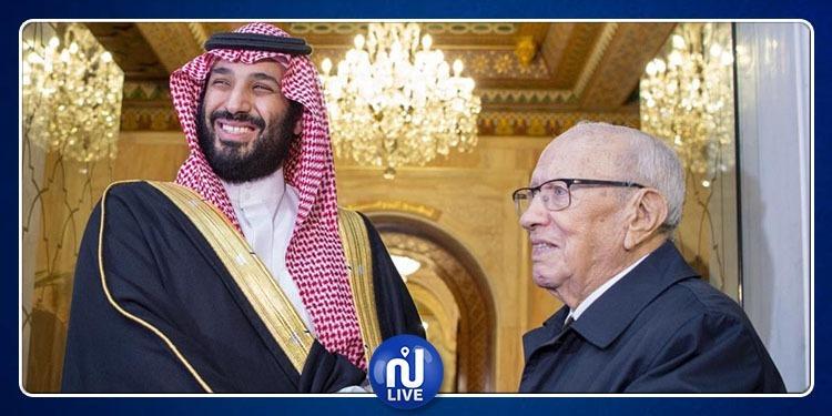 العلاقات التونسية السعودية.. بُعد تاريخي وقضايا مشتركة