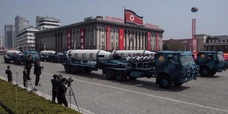 خطأ ''صحفي'' لوكالة الأنباء الصينية كاد أن يتسبب في حرب عالمية