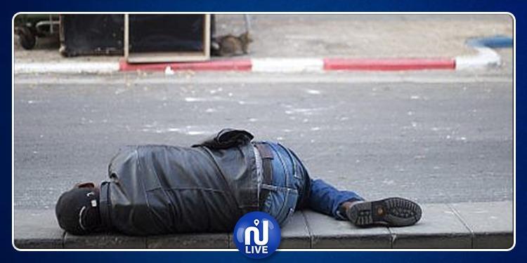 شباب تونس ضحية عروض العمل الوهمية في الخارج