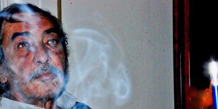 Jordanie : L'artiste Nader Omran est décédé