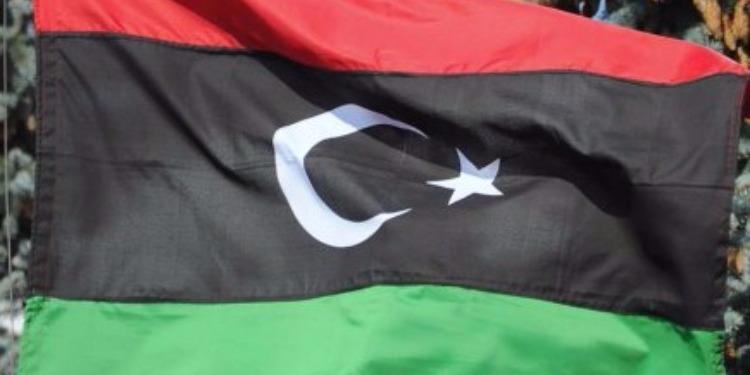 ليبيا : تأجيل التصويت على حكومة الوفاق والسيسي يلوح بالتدخل العسكري