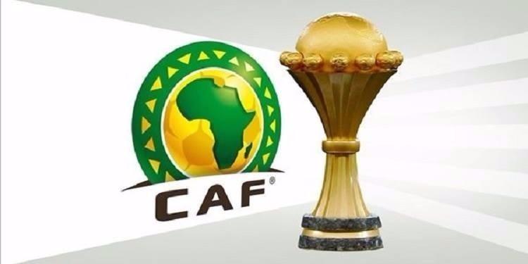 Foot - CAN-2019 (U-20) Eliminatoires 1er tour/aller : résultats des matchs