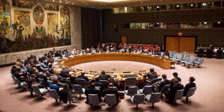بوليفيا تتسلم رئاسة مجلس الأمن الدولي