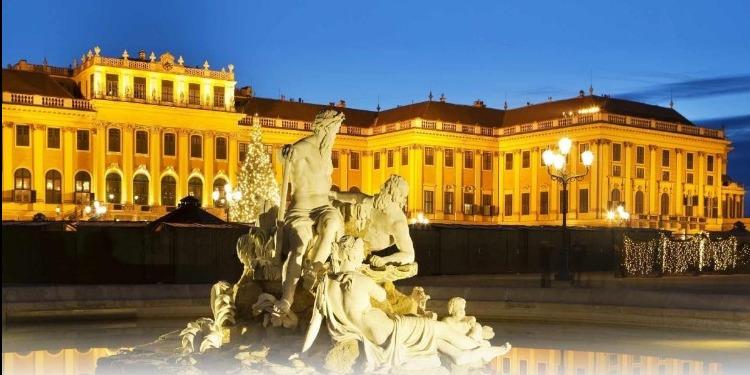 فيينا أفضل المدن معيشة في العالم...ومدينة عربية الأسوأ!