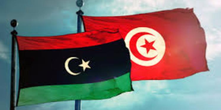 محسن حسن يعلن عن البدء في تنفيذ مشروع منطقة حرة على الحدود الليبية التونسية