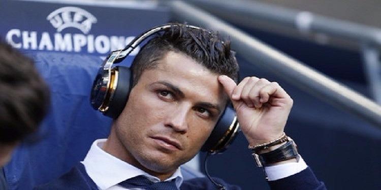 وجهة رونالدو المقبلة بعد ريال مدريد !