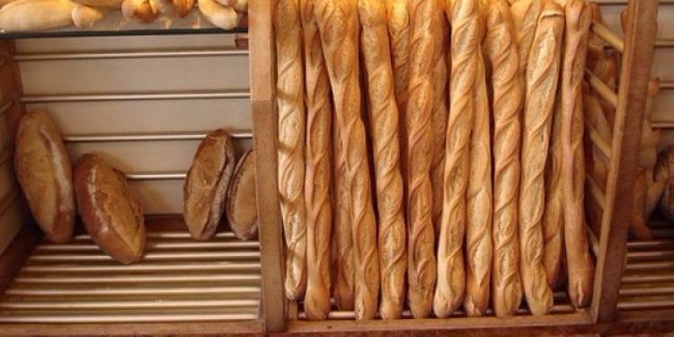 A partir de mercredi : Grève ouverte des boulangeries