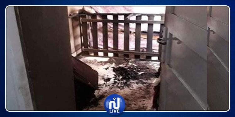 الـ ''resistance '' يقتل طالبة بمبيت الملاّسين