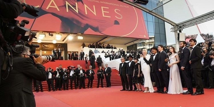 Le film Everybody knows en ouverture du Festival de Cannes
