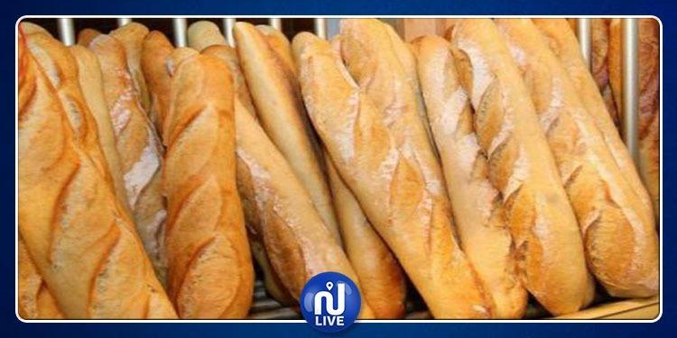 Il n'y aura pas grève chez les boulangers du Grand-Tunis