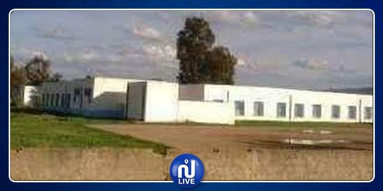 غار الدماء: مدرسة آيلة للسقوط تغلق أبوابها