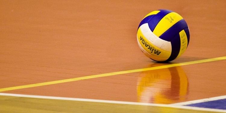 Volley: L'Egypte s'impose devant la Tunisie (3-0) et passe en finale