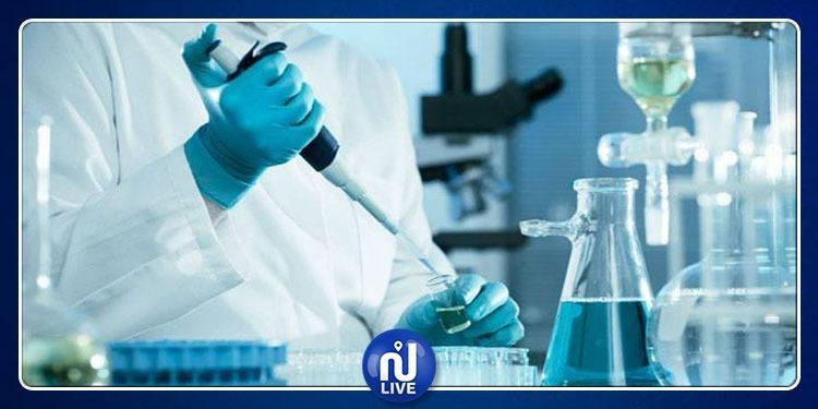 اليونسكو: المرأة التونسية الأفضل عالميا في مجال البحث العلمي
