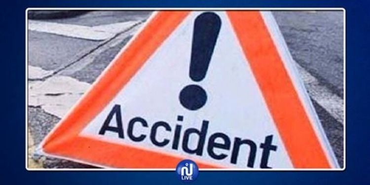 العلا: وفاة شخصين وإصابة ثالث في حادث مرور