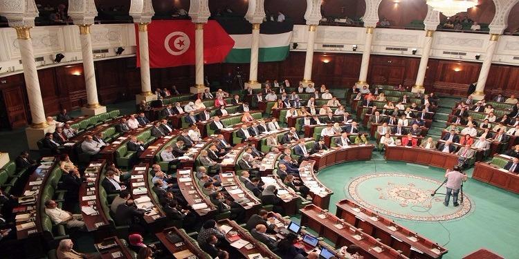 النواب يطالبون بضرورة إيجاد حلول لإشكالية توفير المياه لري الأراضي السقوية