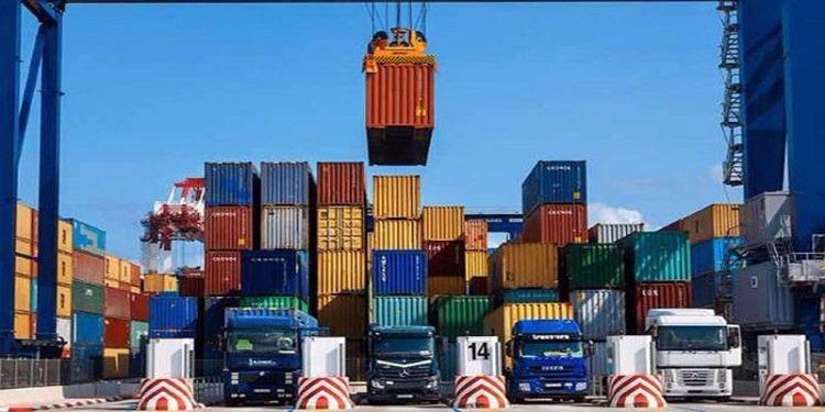 مؤسسات نمساوية تزور تونس لتعزيز التبادل التجاري