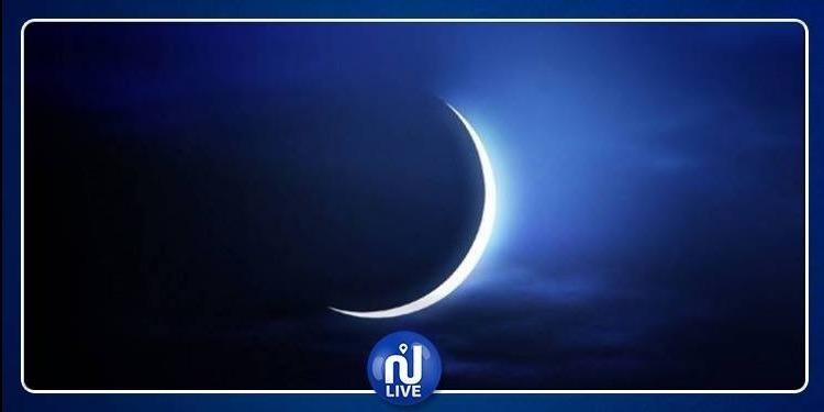 غدا: مفتتح شهر رجب 1440 هـجري