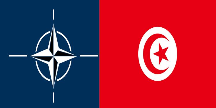وزارة الدفاع الإيطالية: البعثة العسكرية إلى تونس هي مبادرة الـ ''ناتو''