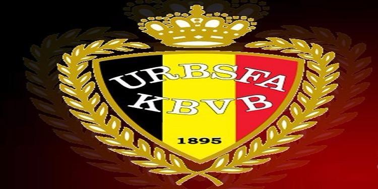 الاتحاد البلجيكي يدعو الجماهير الى الاقبال على اقتناء تذاكر المونديال