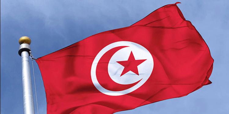غدا: الإحتفال بالذكرى 190 لإنشاء العلم التونسي
