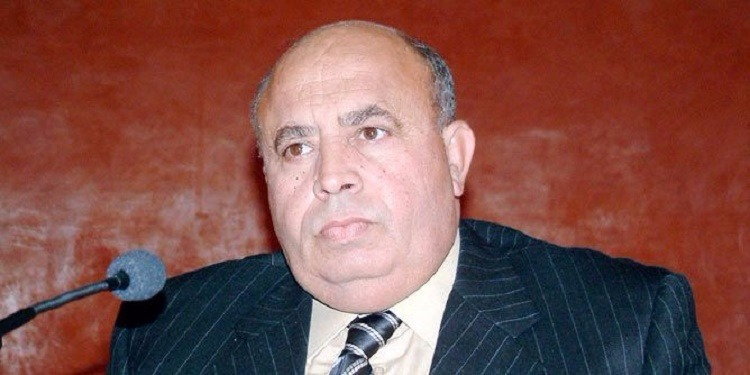 عبيد البريكي: أحد مستشاري رئيس الحكومة كان يقول في الاجتماعات الوزارية أن معركتنا مع اتحاد الشغل