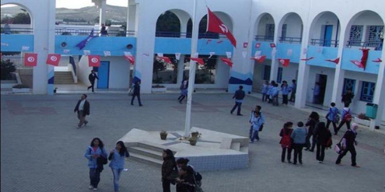 الجمعية التونسية للأولياء والتلاميذ تطالب بالتدخل العاجل لحلّ أزمة التعليم